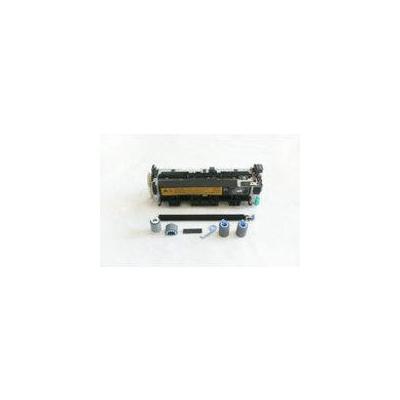 Microspareparts printerkit: Maintenance Kit 220V - Zwart