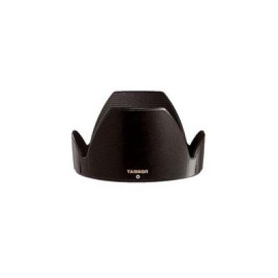 Tamron lenskap: Hood for A20 28-300mm Vc - Zwart