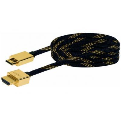Schwaiger HDMSL15M531 HDMI kabel