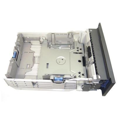 Hp papierlade: LaserJet 500-sheet input tray - Paper cassette for tray 2 Refurbished