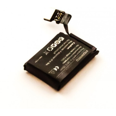CoreParts MBXAP-BA0051