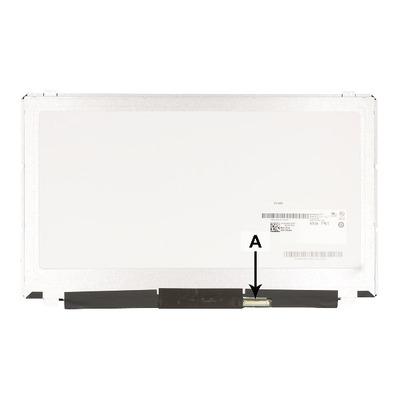 2-Power 2P-NV140FHM-N3B Notebook reserve-onderdelen