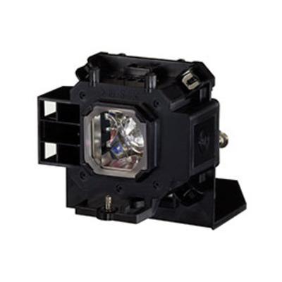 Canon LV-LP32 Projectielamp