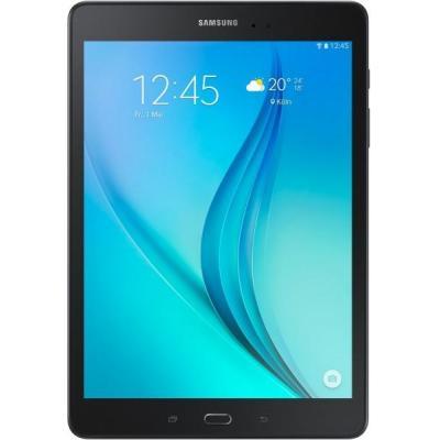 Samsung SM-T550NZKAPHN tablet