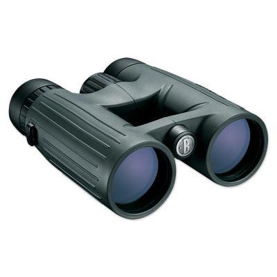 Bushnell verrrekijker: Excursion HD 10 x 42mm - Zwart