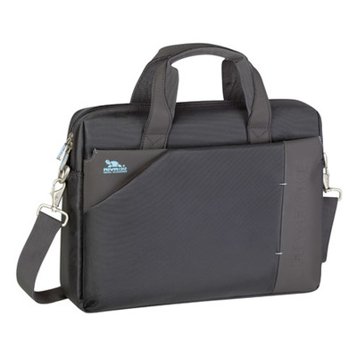 Rivacase 8231 Laptoptas