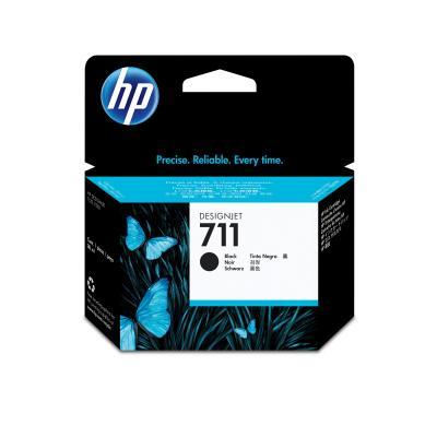 HP CZ133A inktcartridge