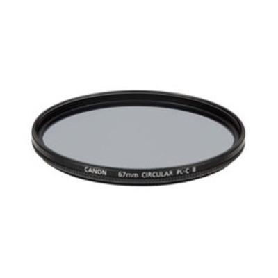 Canon 2189B001 camera filter