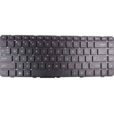 HP 663563-031 Notebook reserve-onderdelen
