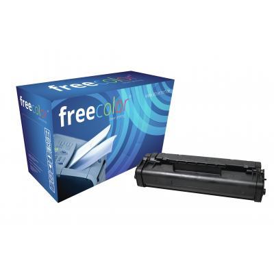 Freecolor FX3-FRC cartridge