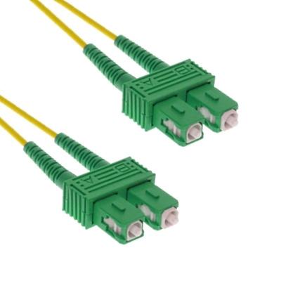 EECONN S15A-000-30701 glasvezelkabels