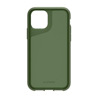 Menatwork GIP-023-GRN Mobile phone case