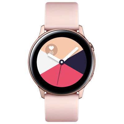 Samsung SM-R500NZDAPHN smartwatches