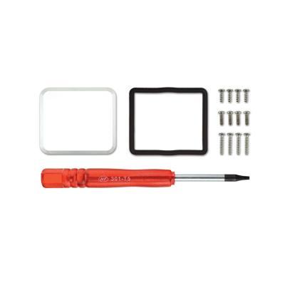 GoPro DK00150065 camera kit