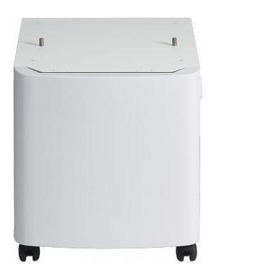 Epson printerkast: C12C932671