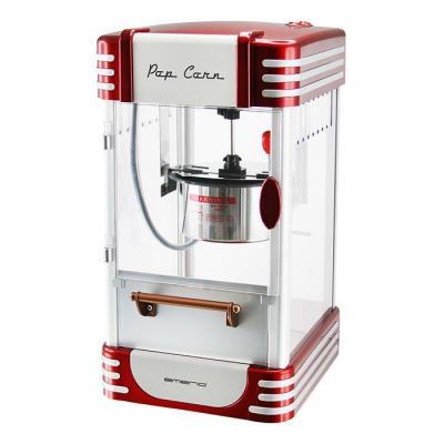 Emerio POM-110523 popcorn popper