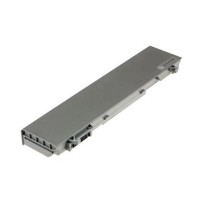 2-Power 2P-TX283 Notebook reserve-onderdelen