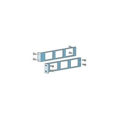 Cisco rack toebehoren: Rack mounting ears