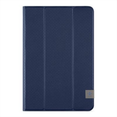 Belkin F7N323BTC02 tablet case