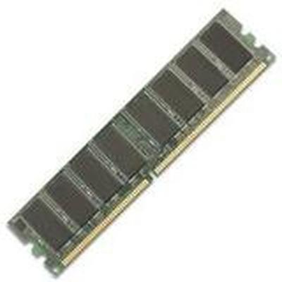 Acer KN.8GB07.035 RAM-geheugen