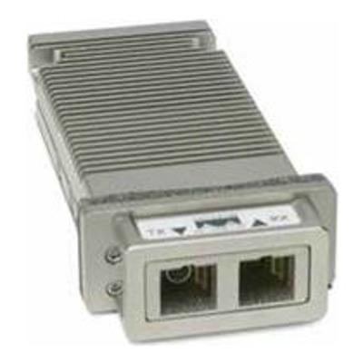 Cisco DWDM-X2-58.98-RF netwerk transceiver modules