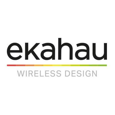 Ekahau Site Survey Pro Support, 3 Y, Rnwl