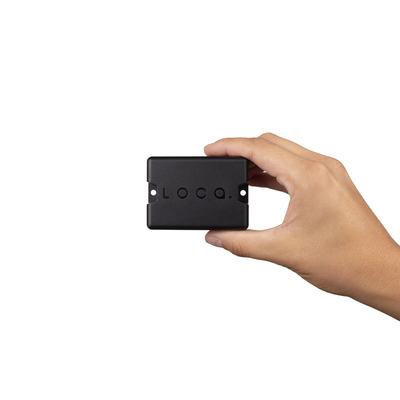 Nedsoft Loca gps-tracker zonder abonnement GPS tracker