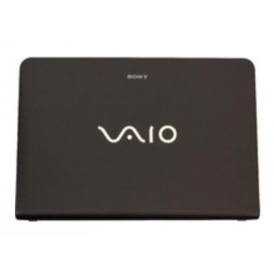Sony A1886743A Notebook reserve-onderdelen