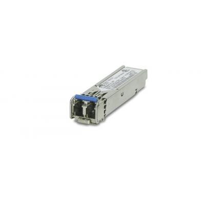 Allied Telesis AT-SPLX10/I Media converter