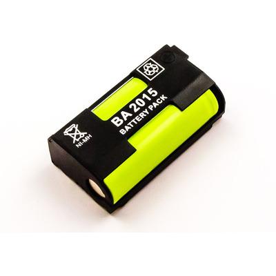 CoreParts MBHS0010 Koptelefoon accessoire