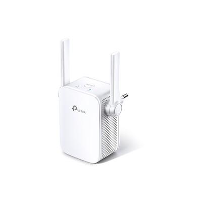TP-LINK TL-WA855RE Netwerk verlenger - Wit