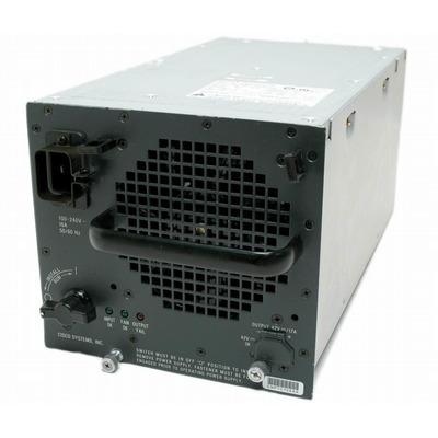 Cisco WS-CAC-3000W-RF switchcomponenten
