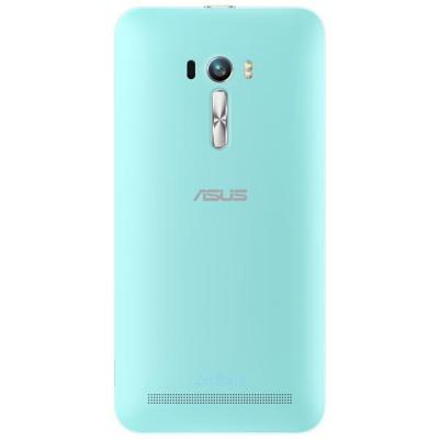 ASUS ZD551KL-1K Mobile phone spare part - Blauw