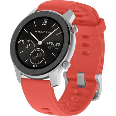 Amazfit W1910TY5N smartwatches