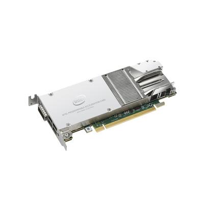 Hewlett Packard Enterprise Q9B37C videokaarten