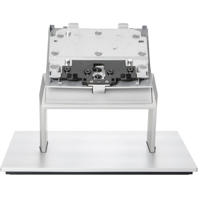 HP EliteOne 800 G6 27 inch Recline-standaard