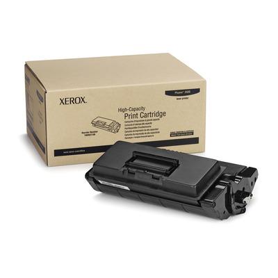 Xerox 106R01149 cartridge