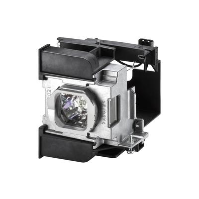Panasonic ET-LAA310 Projectielamp