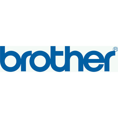 Brother PG-200 thermal papier