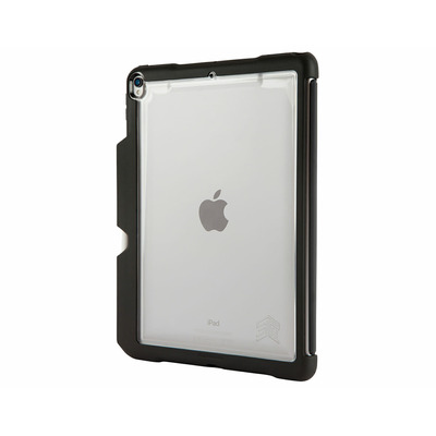 STM Dux Shell Duo Tablet case