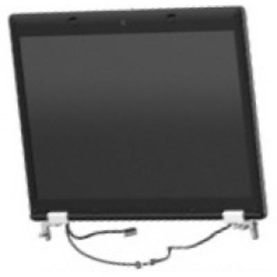 HP 494015-001 Notebook reserve-onderdelen