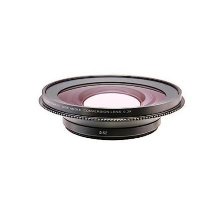 Raynox MX-3000PRO camera lens