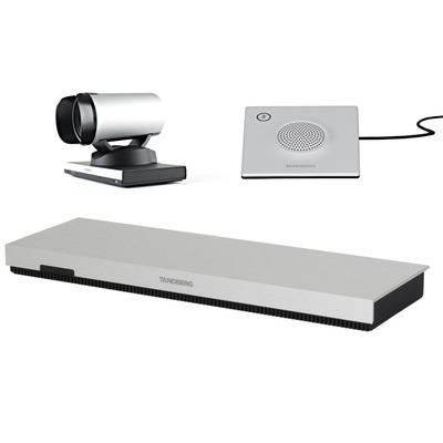 Cisco videoconferentie systeem: TelePresence System Integrator Package C40