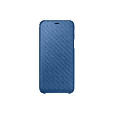 Samsung EF-WA600 mobile phone case - Blauw