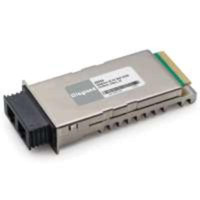 C2G 89104 Netwerk tranceiver module - Zilver