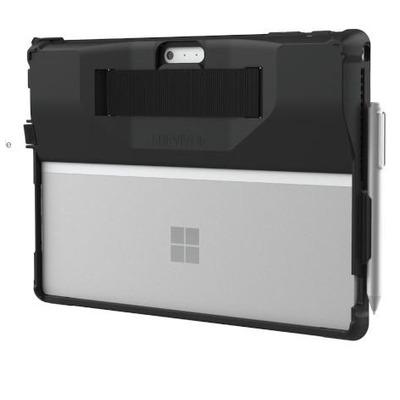 Griffin Survivor Security Tablet case