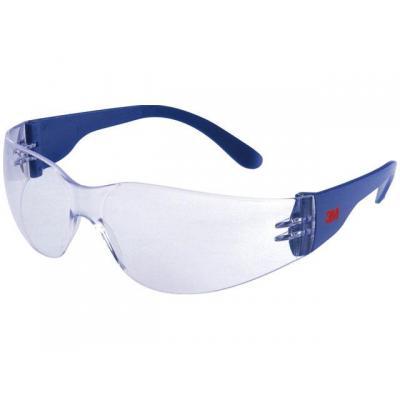 3m veiliheidsbril: Veiligheidsbril Classic