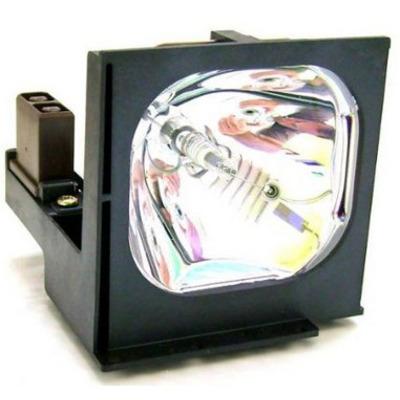 Canon Lamp Module f LV-5300 Projectielamp