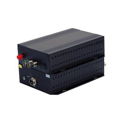 LevelOne 53140703 AV extender