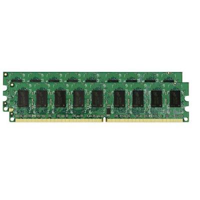 Mushkin 46C7426-MU RAM-geheugen